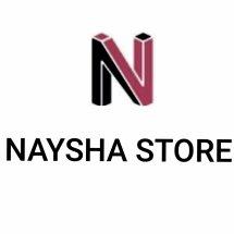 Nayshastore Logo