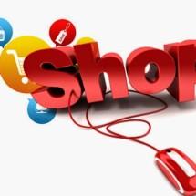 Logo bowonugroho87 shop