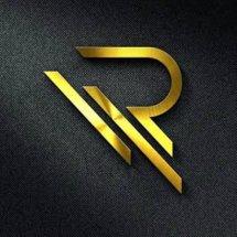Logo renesha