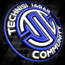 Logo AndriTjc elektronik