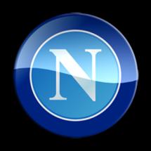 Logo niceshopping09
