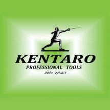 Kentaro.official Logo