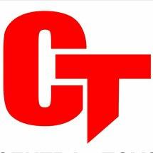Logo Central-Toys