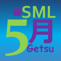 Sevennia Logo