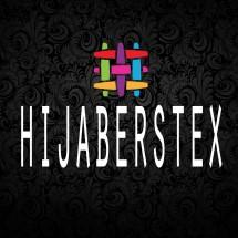 Logo hijaberstex
