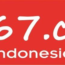 HNR67 Logo