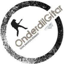 Logo onderdilgitar