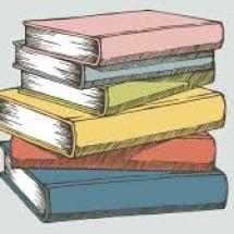 Logo Sabar Bookstore