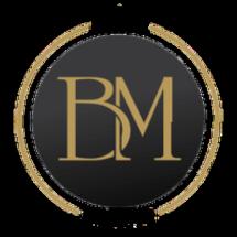 BaleMarket Logo