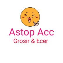 Logo Astop Acc