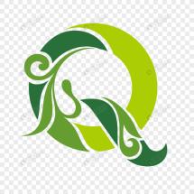 Quickto Logo