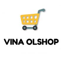 Vinaolshop354 Logo
