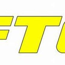 Fotun comp Logo