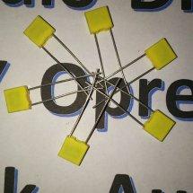 Logo DIY Oprek Audio