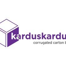 karduskardus Logo