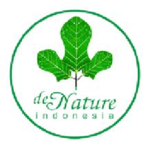 APOTICS DE NATURE Logo