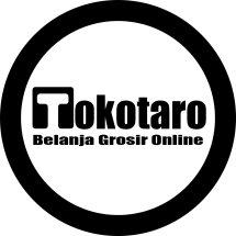 Logo Tokotaro Indonesia