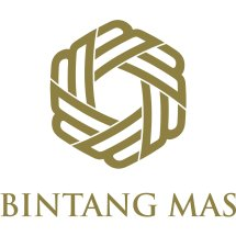 Camera Shop Bintang Mas Logo