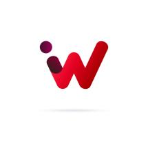 Logo Wijaya Library