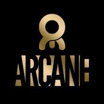 Logo arcane id