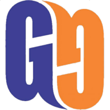 GG outlet Logo