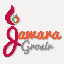 Jawara Grosir Logo