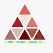 Logo Sumber Abadi glodok baru