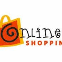Logo Dina Ni Shop