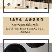 Logo Jayaagung_