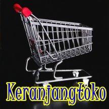 Logo Keranjangtoko