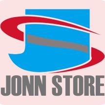 Logo JONNSTORE
