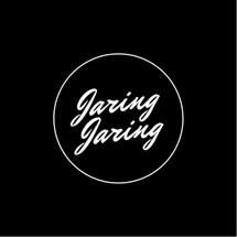 Logo Jaring Jaring