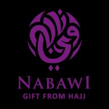 Logo Nabawi-sidoarjo