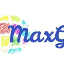 Logo MaxG Accessories