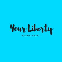 Your Liberty Shop Logo