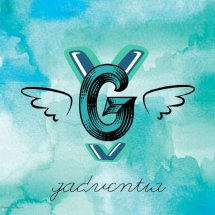 GADVENTIA Official Store Logo