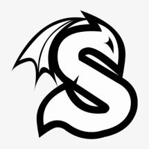 salimponsell Logo
