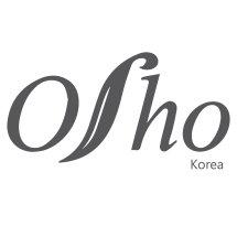 Logo Osho Korea Official