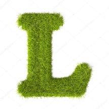 Logo LAKURAKU