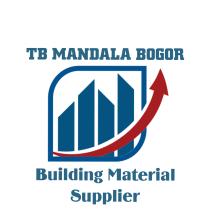 Logo Mandala88