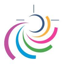 Logo surya maju 88