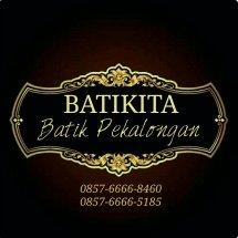 Logo batikita2
