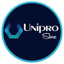 Logo Unipro Store