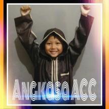 Logo Angk@s@ACC