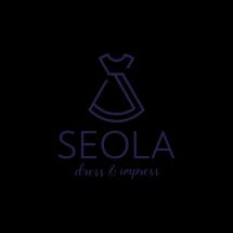 Seola Logo