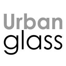 CV. Urban Glass Logo