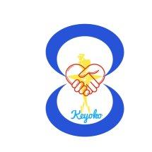 Logo KEYOKO SHOP