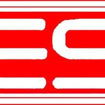 Logo Bursaproduk