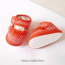 Logo Mimo collection