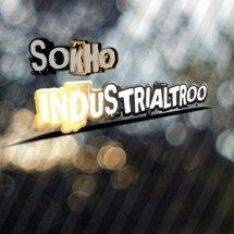 Logo Sokho